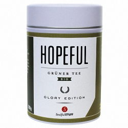 Hopeful -Glory Edition-