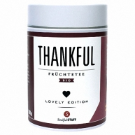 Thankful -Lovely Edition-
