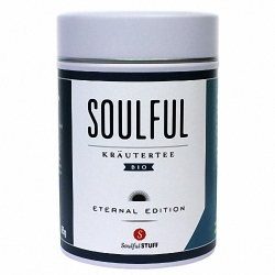 Soulful -Eternal Edition-