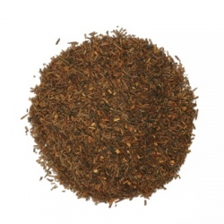 Rooibos -pur-